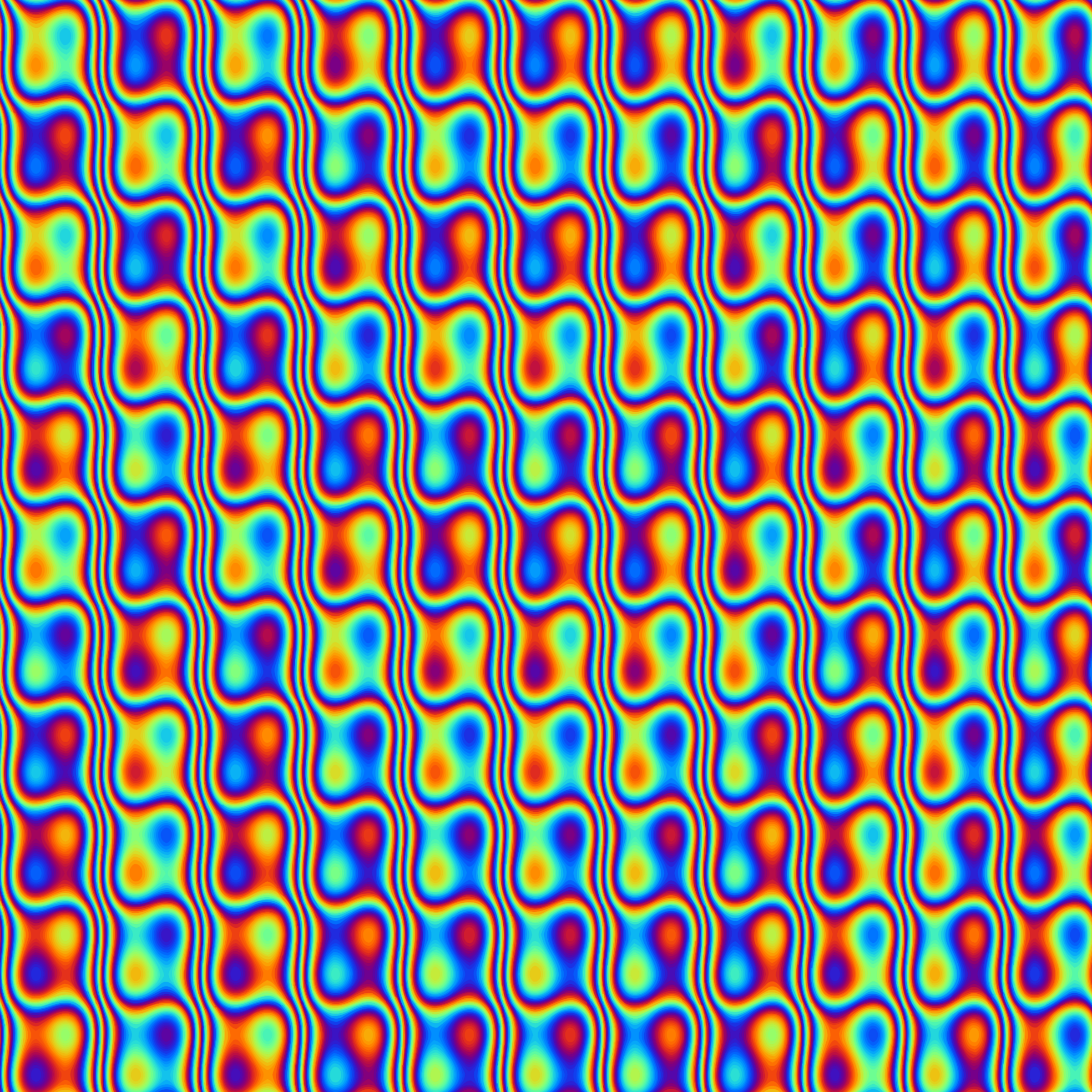 Pattern clipart background pattern Pattern 45 Background Background pattern