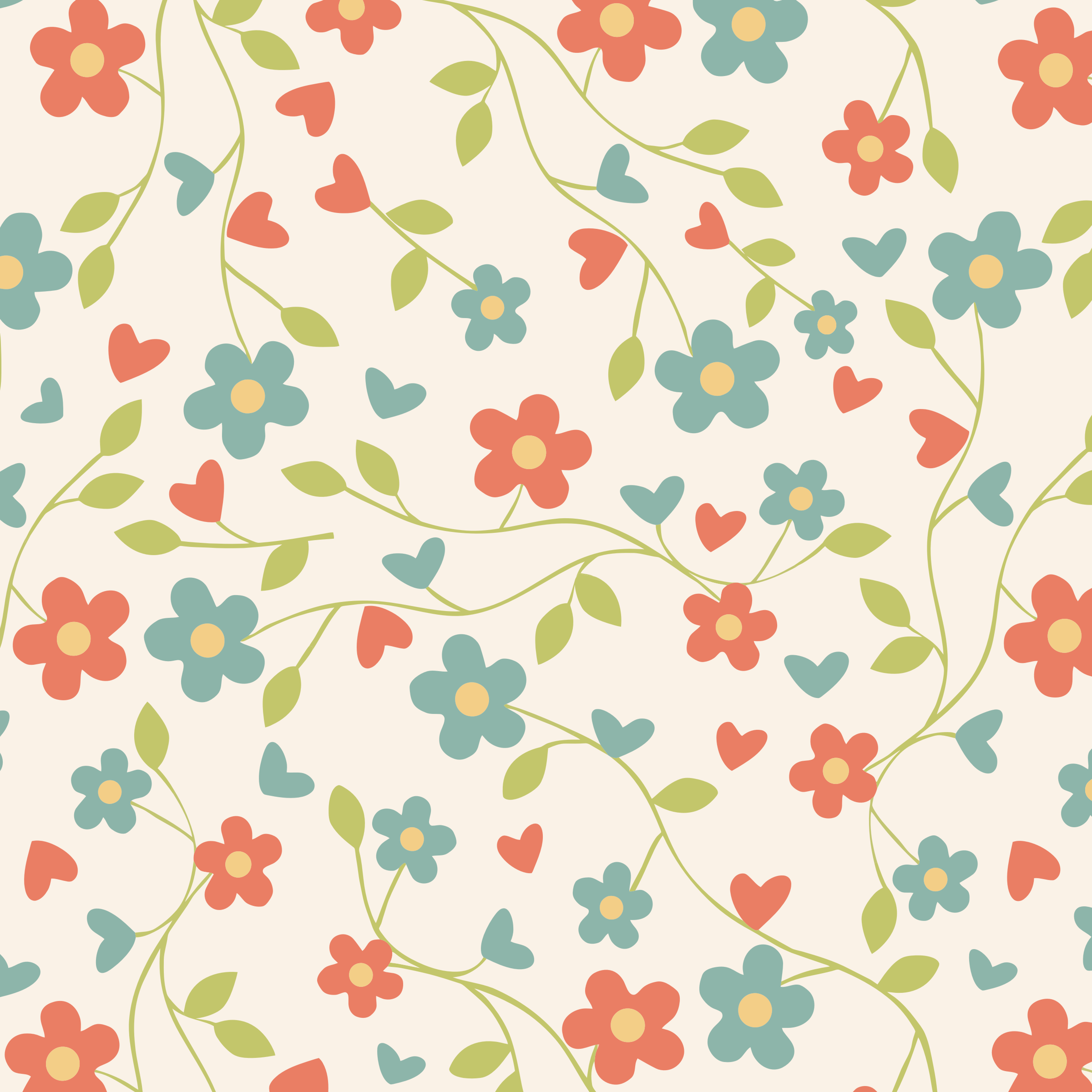 Pattern clipart background pattern Clipart Pattern 7 Colorful Pattern