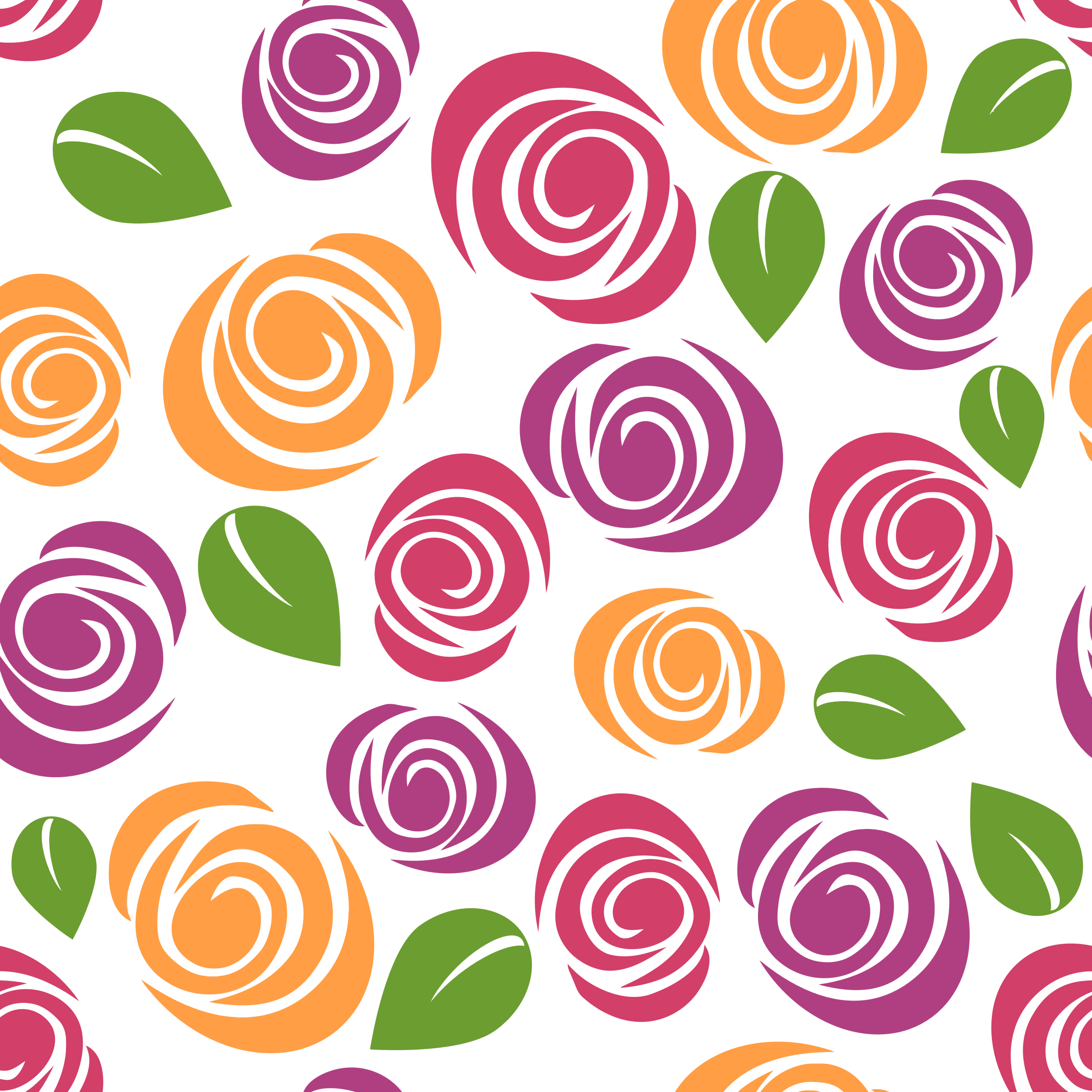 Pattern clipart background pattern Clipart Pattern 8 Colorful Pattern