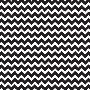Pattern clipart line Lineart Pattern line t jpg