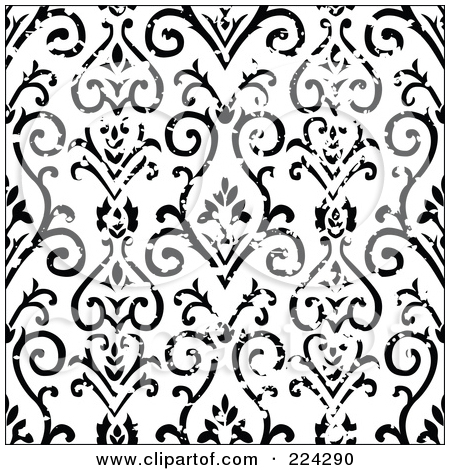 Pattern clipart line Free Clip Clipart Free pattern%20clipart
