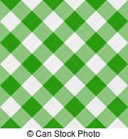 Pattern clipart picnic table  cloth art cloth Table
