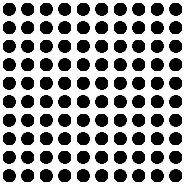 Pattern clipart polka dot Art Pattern vector clip 07