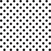 Pattern clipart polka dot Polka rom Cd Pattern Clipart