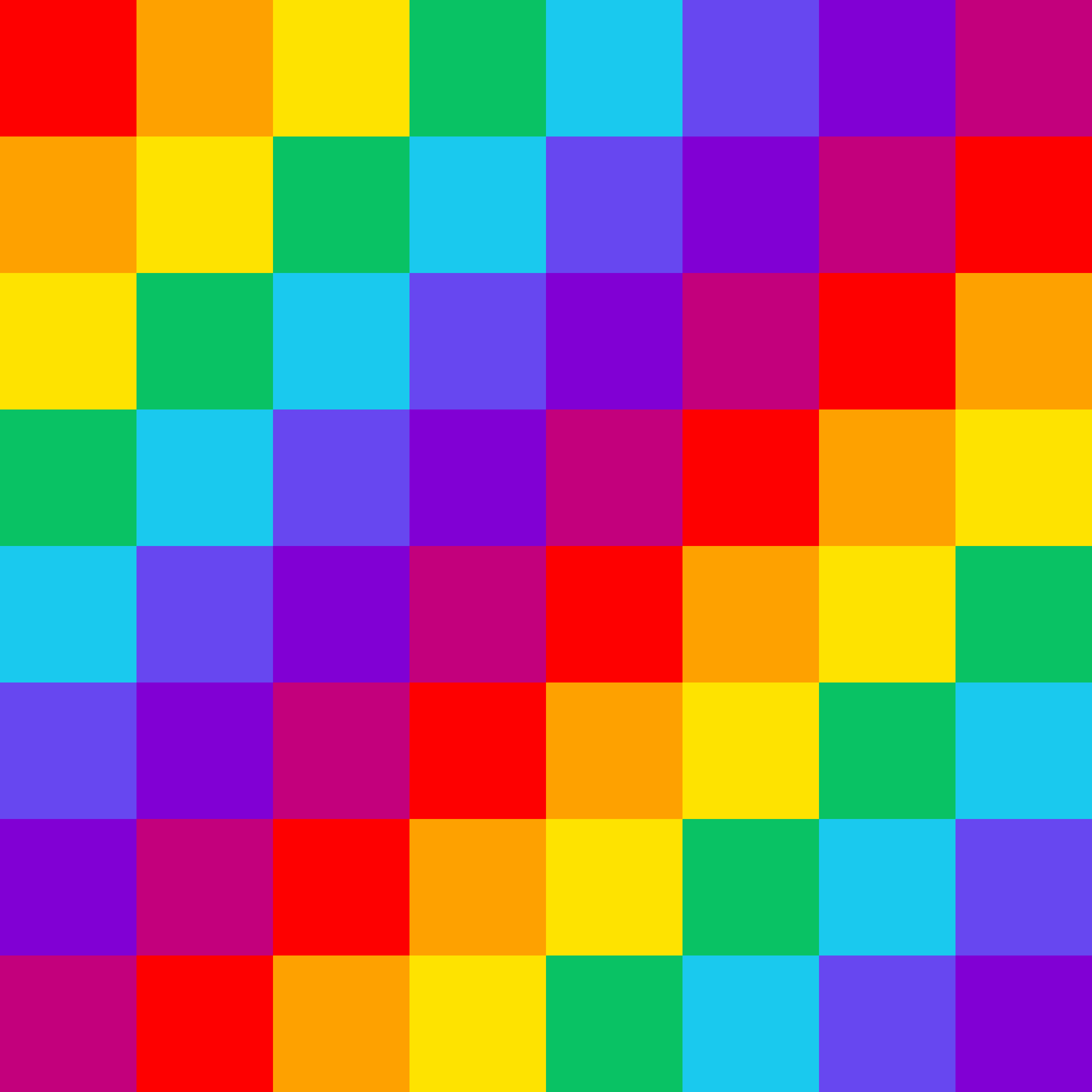 Pattern clipart rainbow Pattern Art and Checker Others