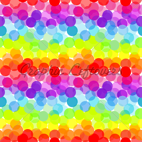 Pattern clipart rainbow Pattern Images GL Seamless Stock