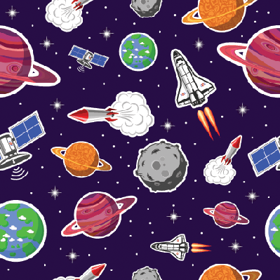Pattern clipart space Pattern The Arts Space: