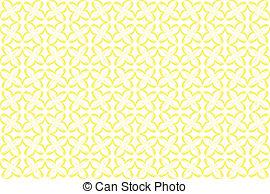 Pattern clipart wallpaper Clipart Wallpaper  Stock