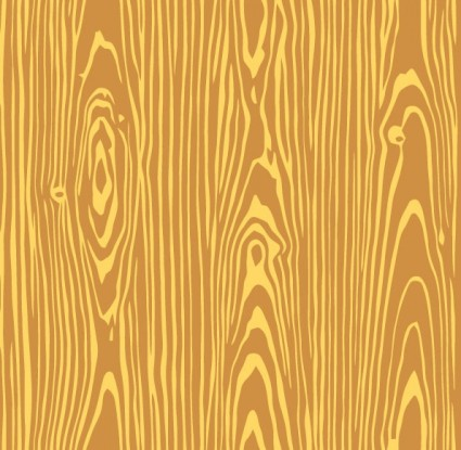 Pattern clipart wood Tree clipart texture