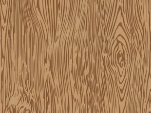 Texture clipart wood pattern #1