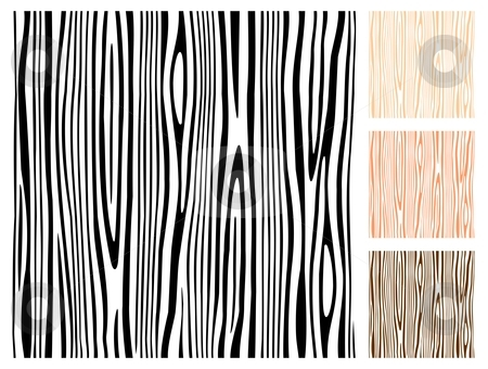 Texture clipart simple wood #12