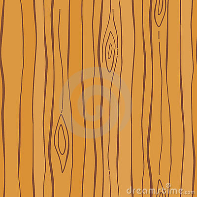 Pattern clipart wood Search wood Google Digicards