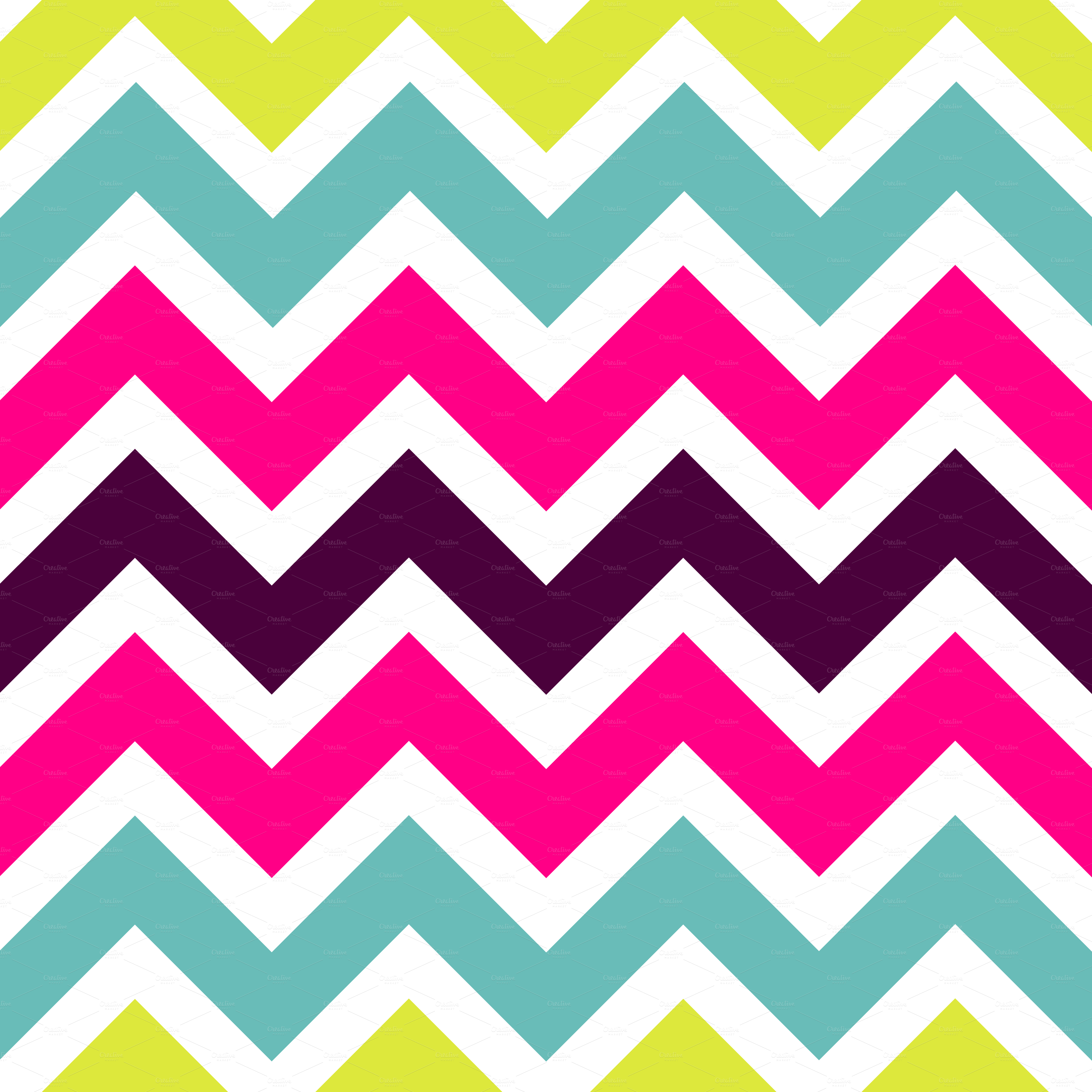 Pattern clipart space Zig Cliparts Cliparts Zig Zag