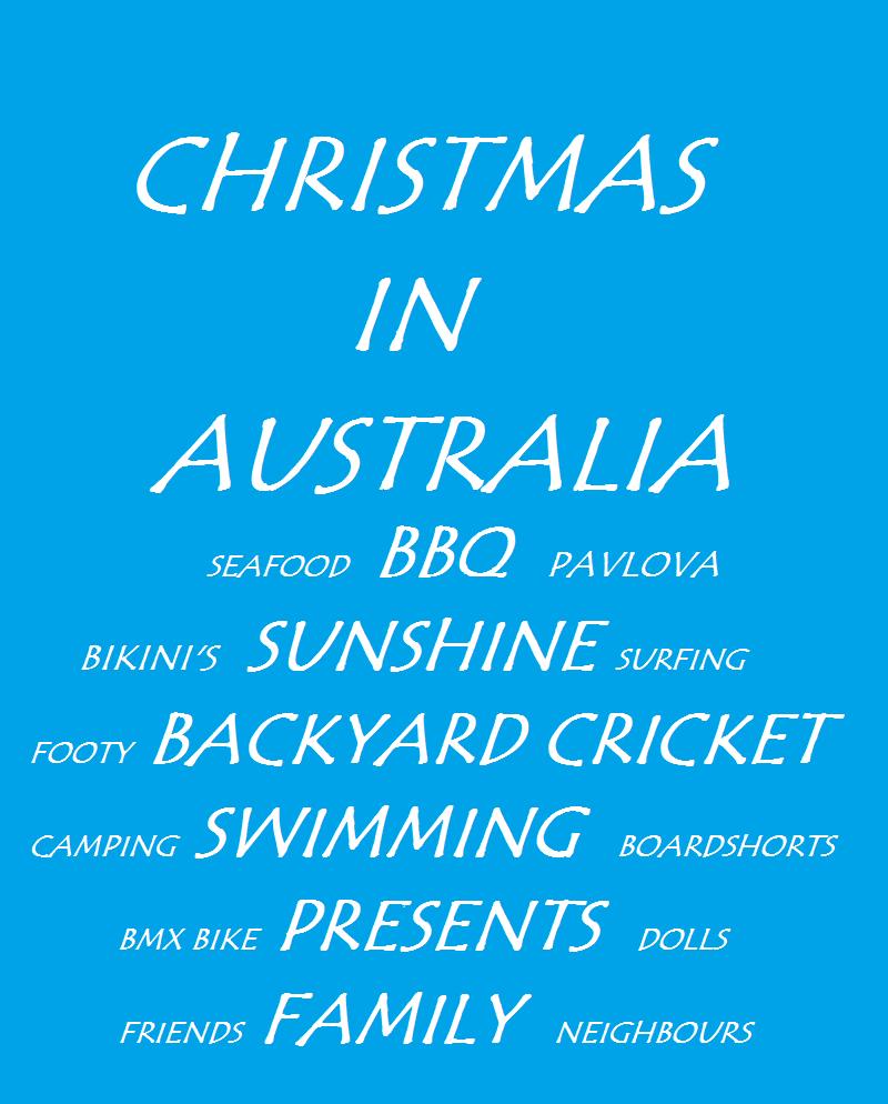 Pavlova clipart aussie 75 clipart 50KB Christmas australian