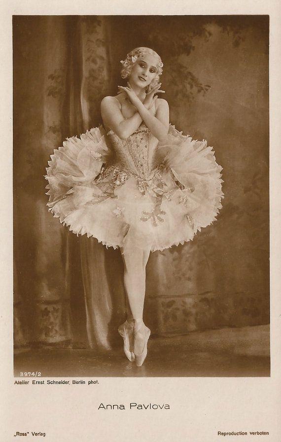 Pavlova clipart famous Ballet Russian Famous Pavlova Dying
