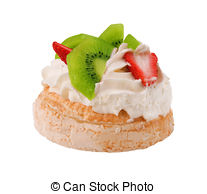 Pavlova clipart famous Pavlova Australian dessert Pavlova Images