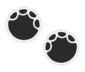 Paw clipart elephant 2x Enormity indicates loading Strength