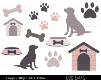 Paw clipart horse Clipart Silhouette Clip Stable Clip