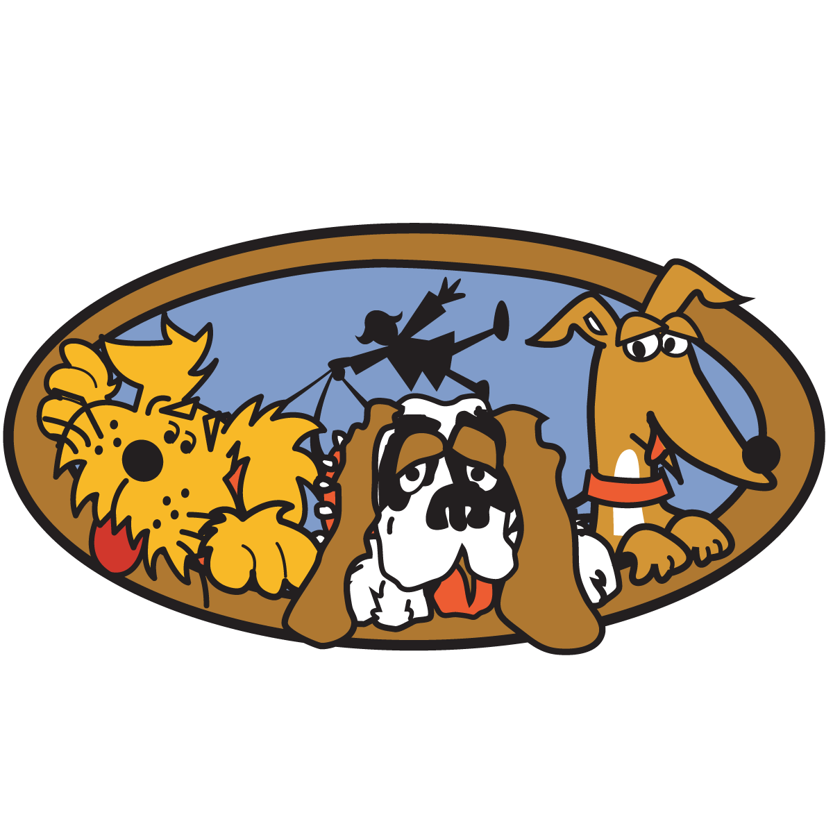 Paw clipart pet sitter Precious png?quality=100 Paws Pet Sitting