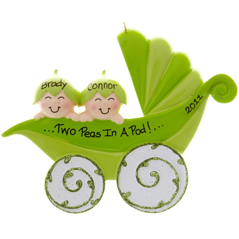 Pea clipart two Clip Art A Clip Peas