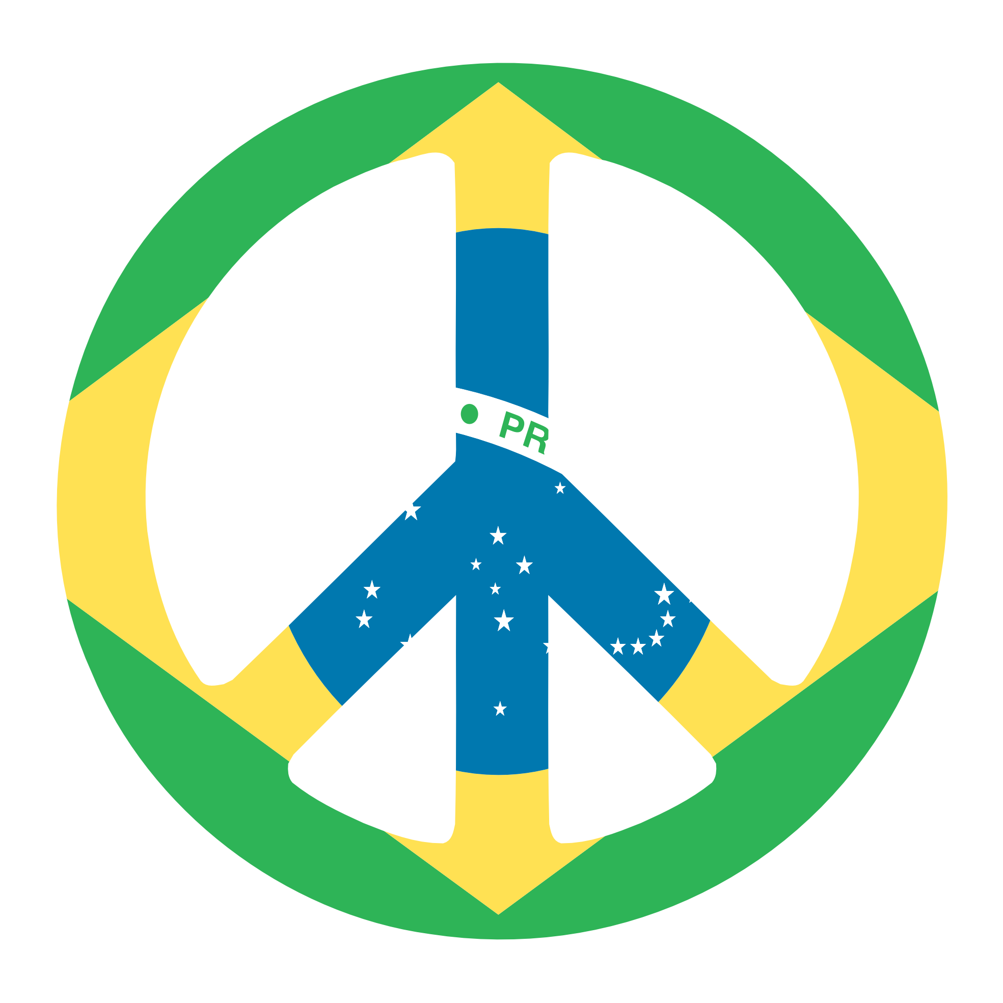 Peace clipart africa Download Clip Free Symbol Art