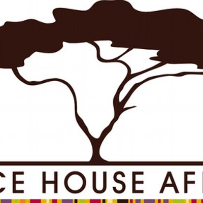 Peace clipart africa Africa Africa House (@PeaceHouse) Peace