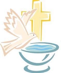 Peace Dove clipart sacrament #7