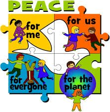 Community clipart peaceful community About Google 208 Αναζήτηση on