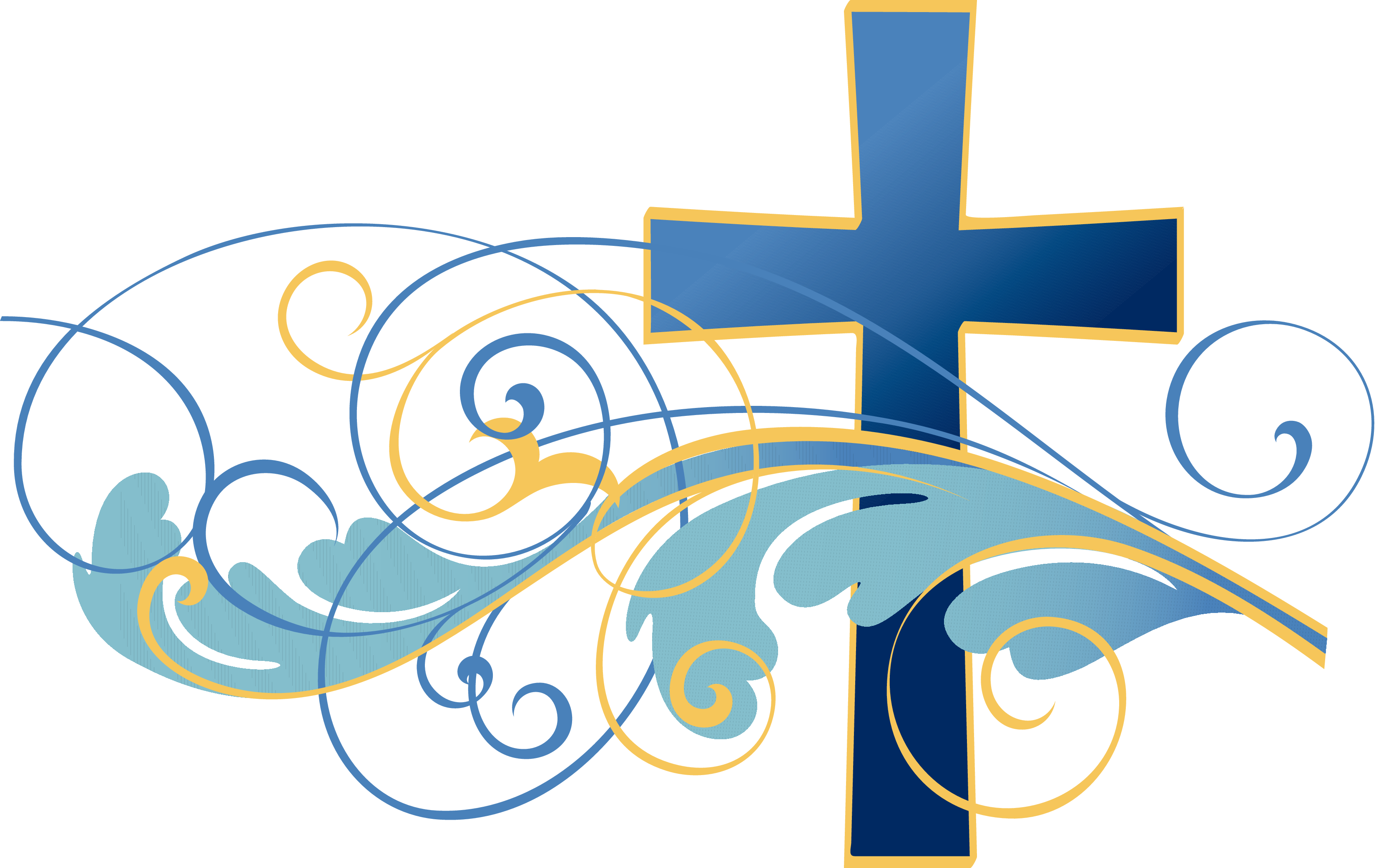Peace clipart christianity Art – A clip Living
