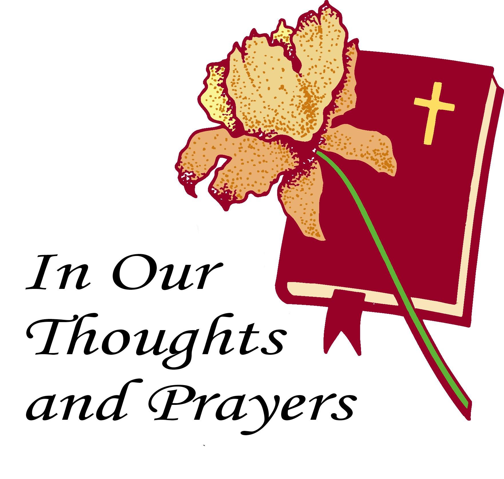 Peace clipart condolence Clip Art Clipart Free Free