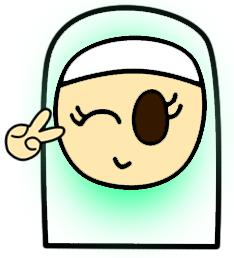 Peace clipart cute Zone peace girl A clipart