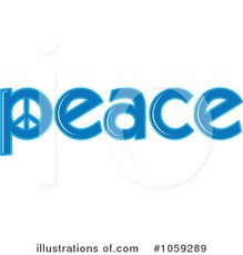 Peace clipart faith Art Design clipart illustration images