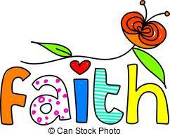 Peace clipart faith Illustrations Hope 246 and