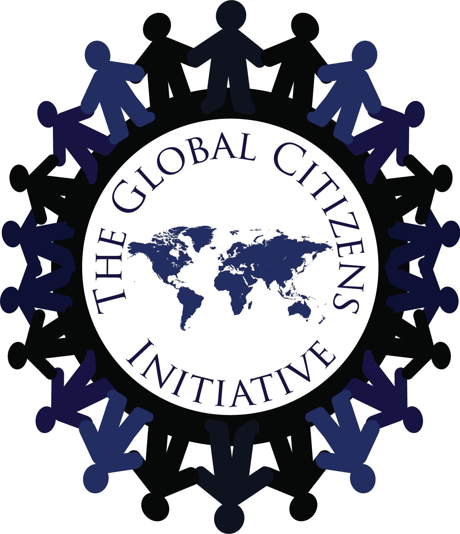 Peace clipart global citizenship It  to Global What