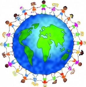 Peace clipart global citizenship Clipart Citizenship Images 20clipart Free
