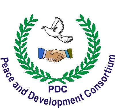 Peace clipart global issue NGO Development jpg and
