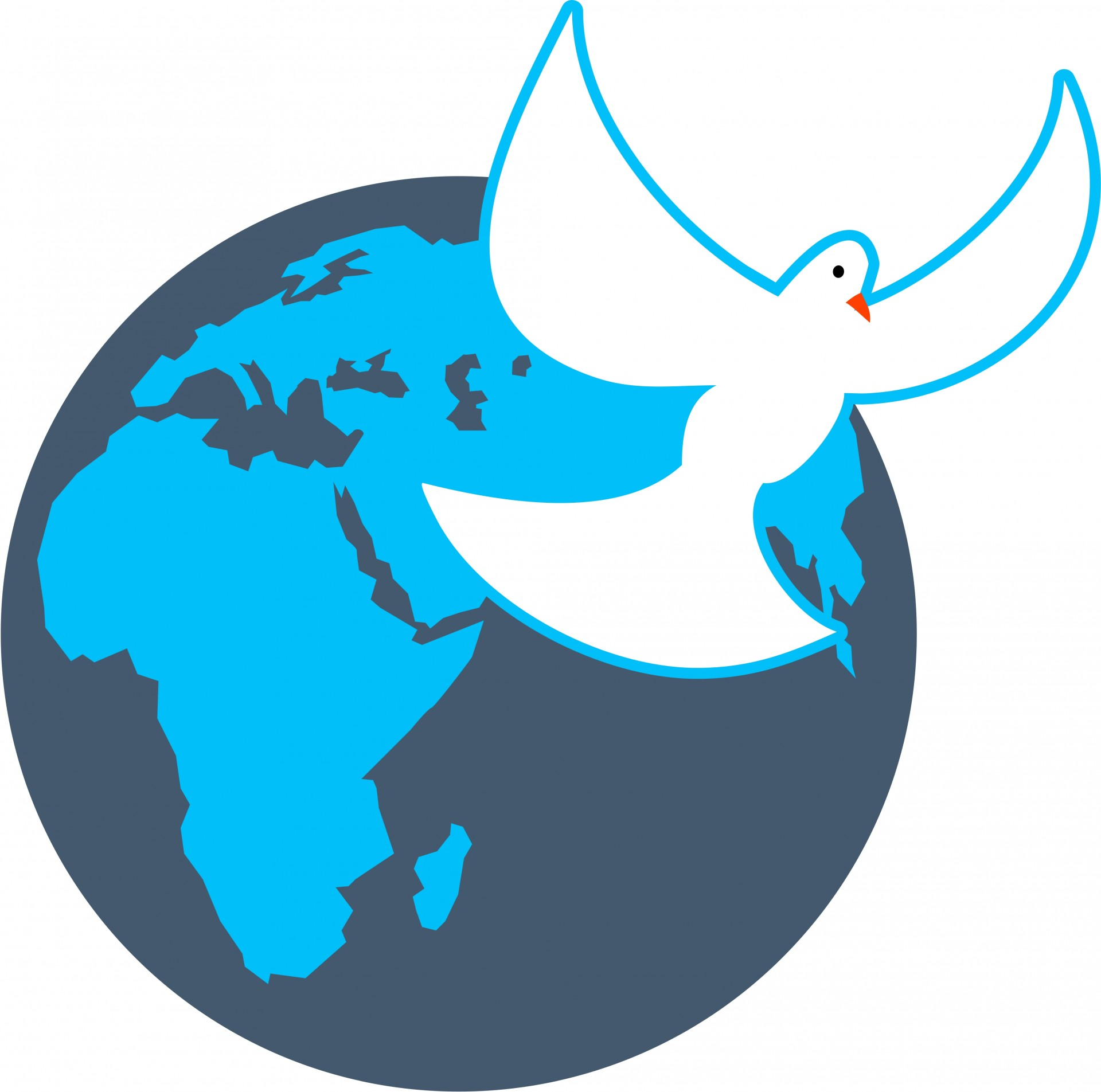 Peace clipart global issue Art Pictures Art & Clip