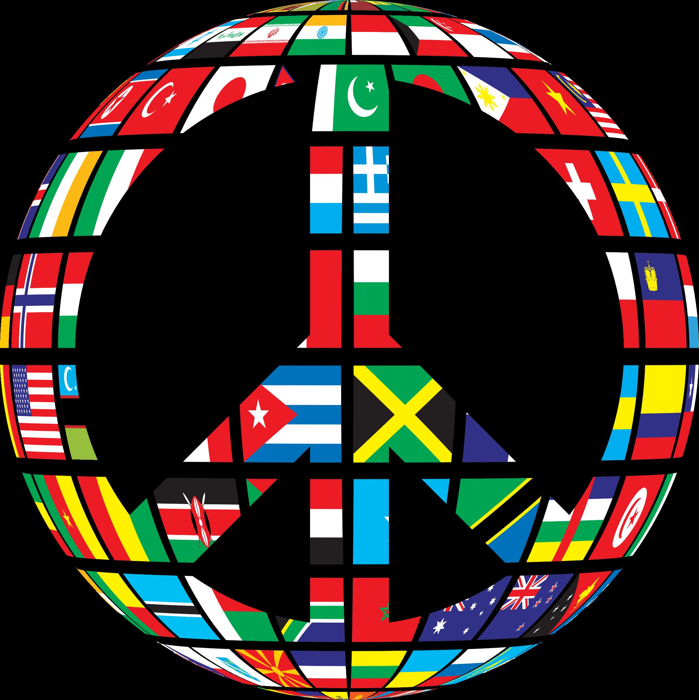 Peace clipart global issue Clipart Peace Peace Global Global