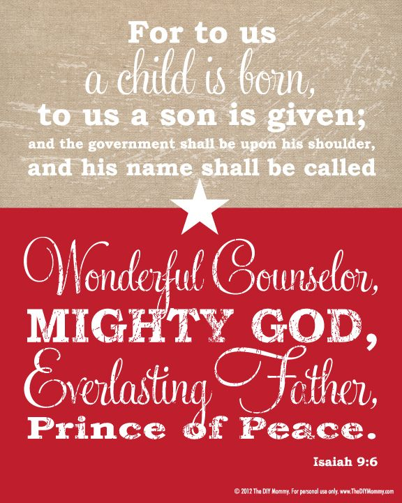 Peace clipart god's word On Pinterest images  Word