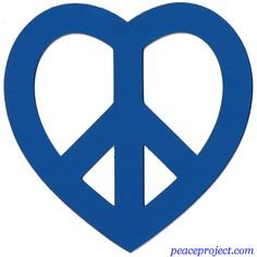 Peace clipart hippie flower Png heart peace clipart power