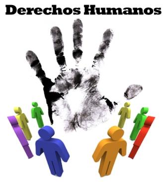 Peace clipart human rights day Peace Nations Human the and