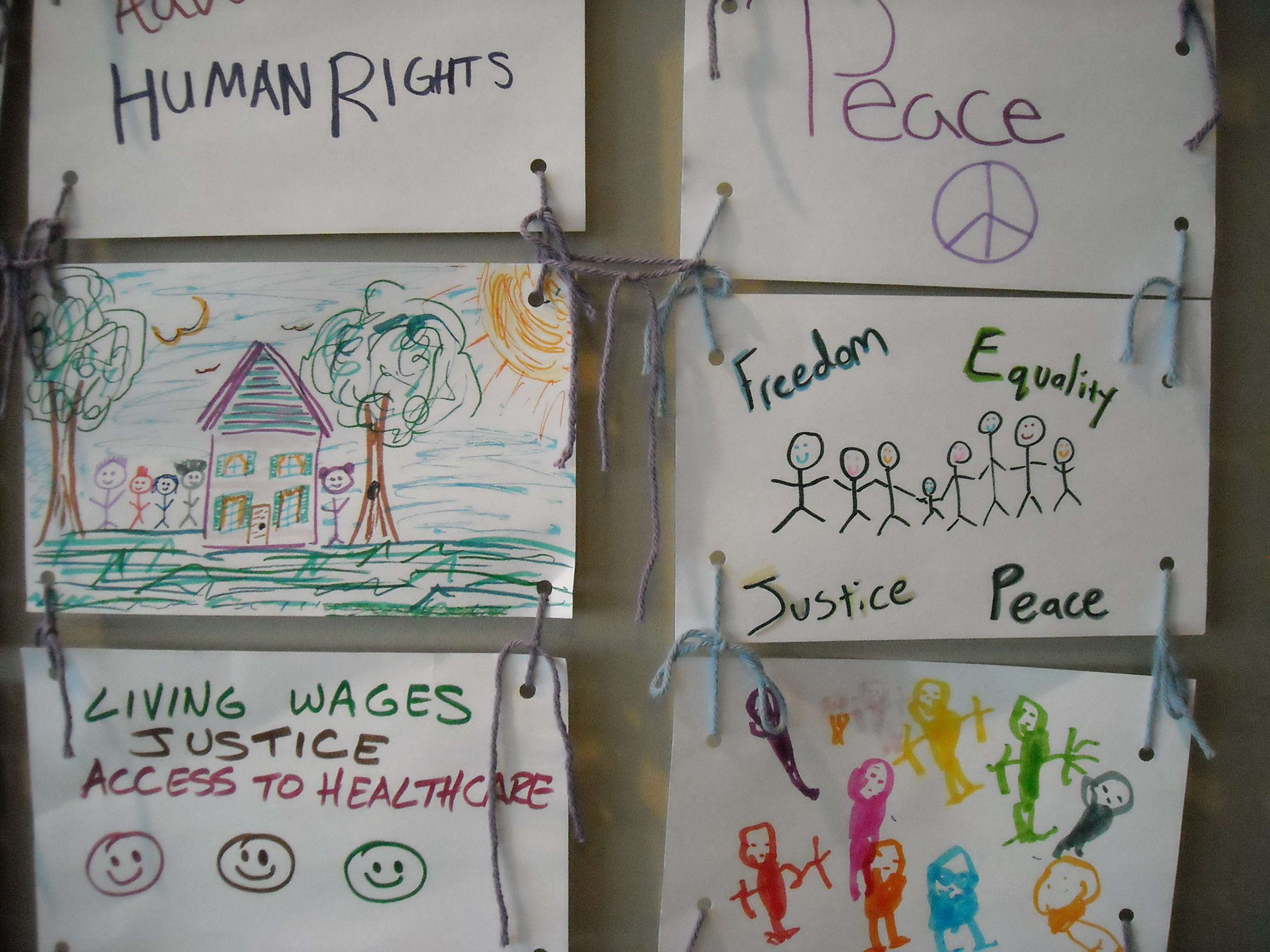 Peace clipart human rights day On Best 25+ rights