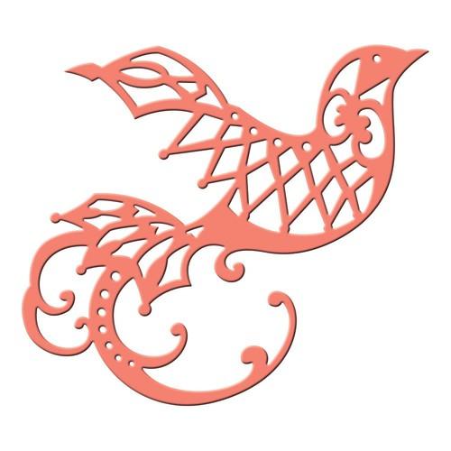 Peace Dove clipart memory #10