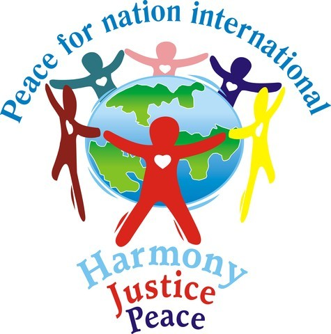 Peace clipart nation Of partnerships Corporate international for