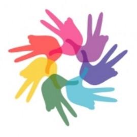 Peace clipart non violence Nonviolence  Hub Training The