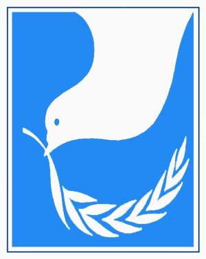 Peace clipart obituary Corps Online: Corps: Obituaries Peace