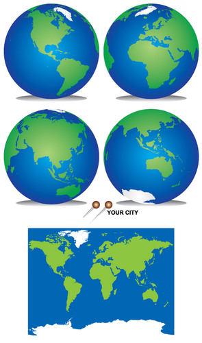 Peace clipart overpopulation Overpopulated believe the therefore it