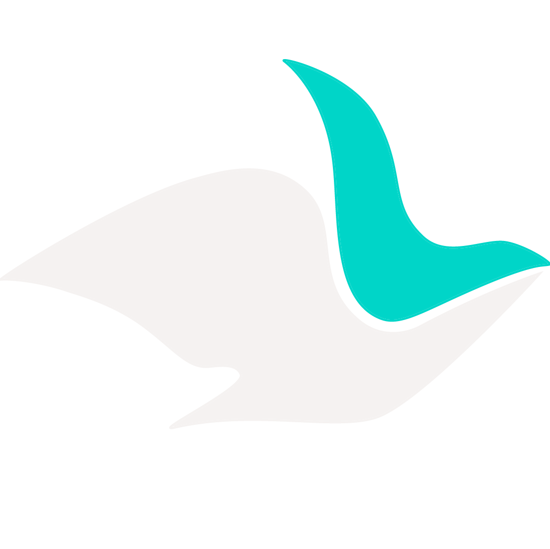 Peace clipart overpopulation Syndicate Hoax Creators Logo E
