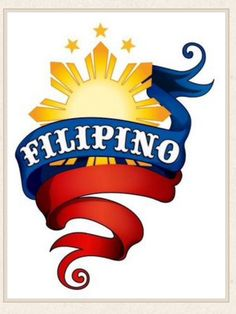 Peace clipart philippine Flag Philippines Supercalifragilisticexpialidocious 4 more