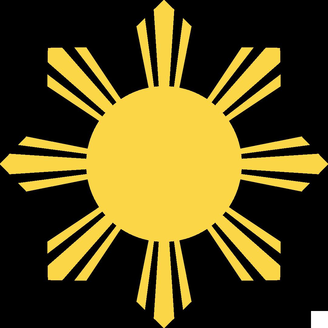 Peace clipart philippine Detail: Vexilla Mundi